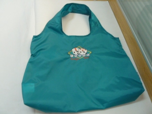 61504-2 bag